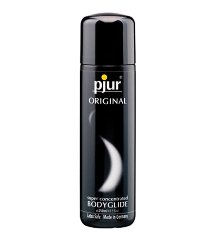 Pjur Original - 250ml - My sheree and More