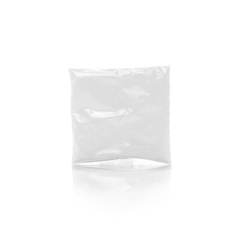 Clone- a- Willy Molding Powder Refill - 3.3 Oz. - My sheree and More