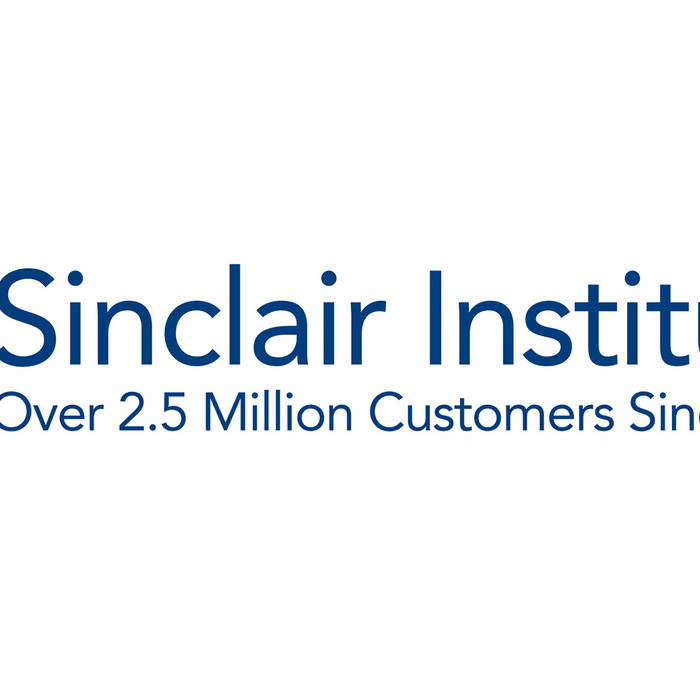 THE ELATOR ANNOUNCES IT'S RECOGNITION FROM THE SINCLAIR INSTITUTE
