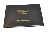Helicopter Pilot Logbook