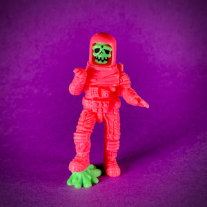 Cosmos Cold: The Horrid One | Pink/lime (PRE-SALE ships in Q3 2020) [Limited stock]