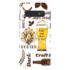 Beer Buddy Phone Case