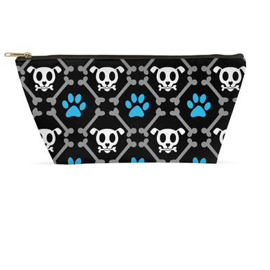 Bone Dogger Accessory Pouch