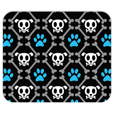 Bone Dogger Mousepad