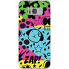 Graffiti Phone Cases