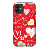 Puppy Love Phone Cases