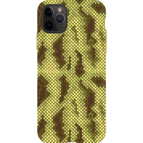 Slither Phone Cases