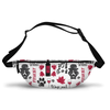 Wags and Wine Fanny Pack
