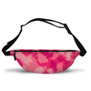 Crazy About Pink Fanny Pack