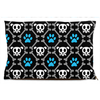 Bone Dogger Dog Bed
