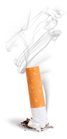 Quit smoking with tabex.store