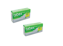 Load image into Gallery viewer, 2 x Tabex (200 x 1.5mg). 2 month course.