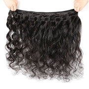 Ishow Loose Wave Virgin Human Hair 1 Bundle Cheap On Sale