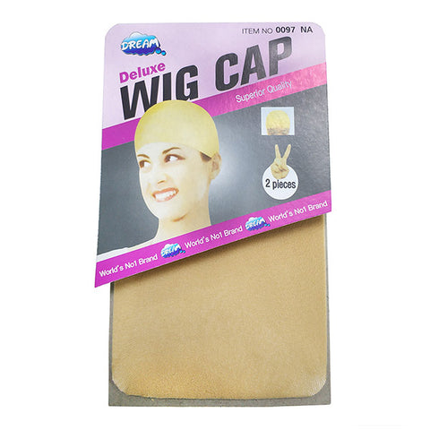 10 Pieces/Pack Wig Cap Hair net for Weave Hairnets Wig Nets Stretch Mesh Wig Cap for Making Wigs Free Size