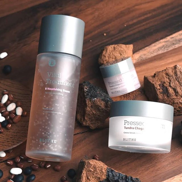 Stay Rejuvenated Kit - Douxskin