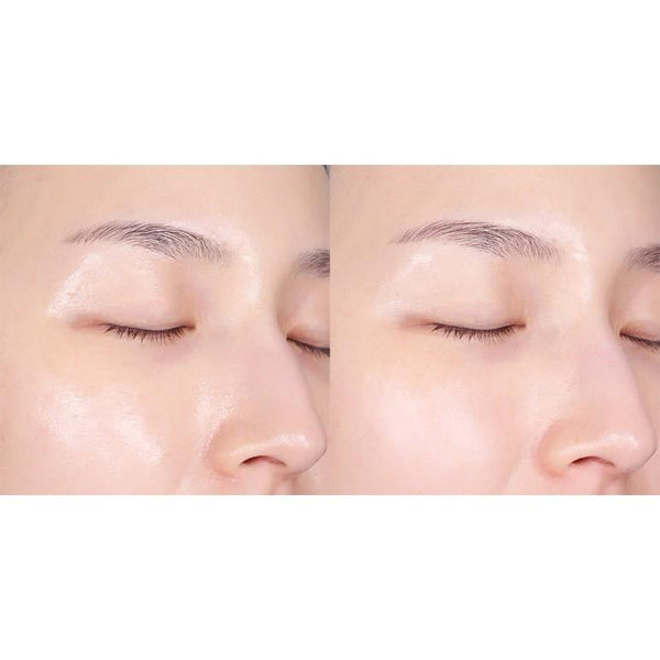 Revitalize Sleeping Mask - Douxskin