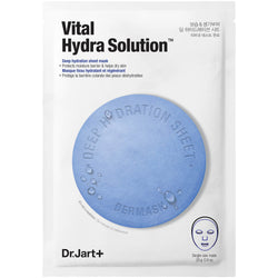 Dr.Jart+ Dermask Water Jet Vital Hydra Solution 27g
