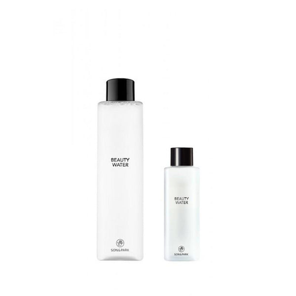 Beauty Water DOUBLE SET - 1PACK (2PCS) - Douxskin
