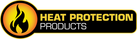 Heat Protection Products