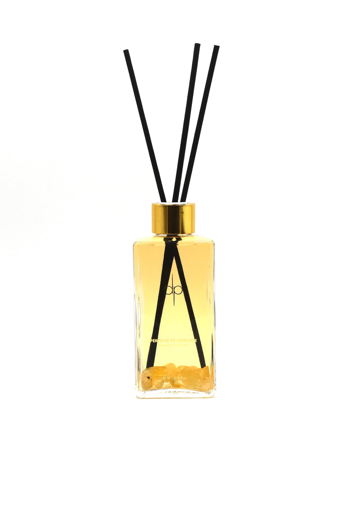 Citrine Fragrance Diffuser