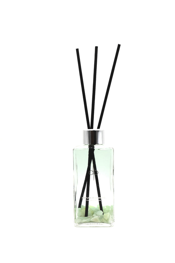 Aquamarine Fragrance Diffuser