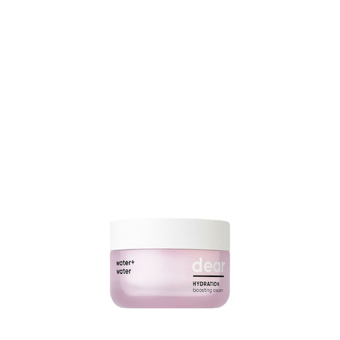 Banila Co Hydration Boosting Cream