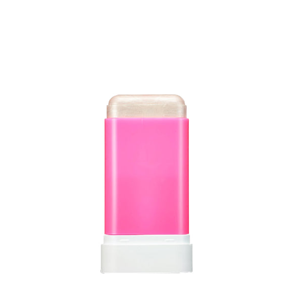 Banila Co Essence Sun Stick Glow | CODA Cosmetics