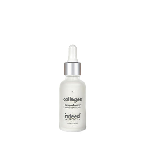 Indeed Collagen Booster | CODA Cosmetics