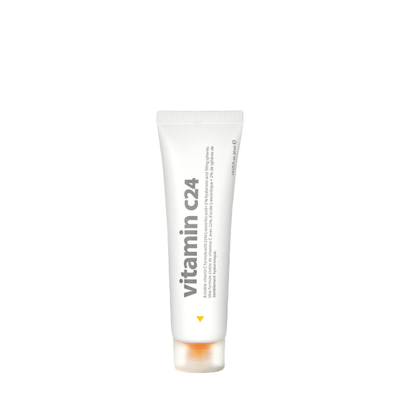 Indeed Labs Vitamin C24 | CODA Cosmetics