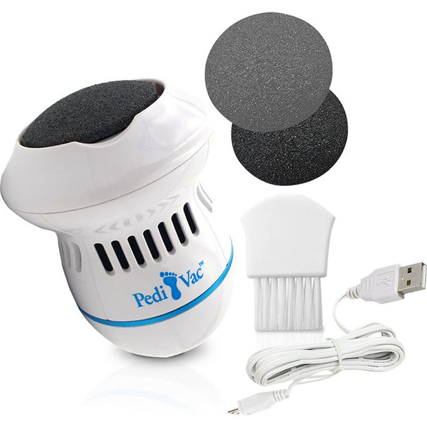 Basic Deal callus Remover