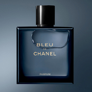 Chanel Bleu De Eau De Toilette Spray, 100ml/3.4oz