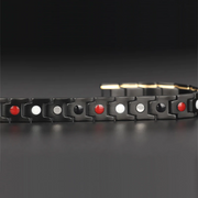 Magnetic Health Bracelet