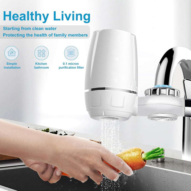 water filter Household water purifier