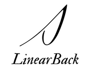 LinearBack Coupons and Promo Code