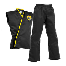 Load image into Gallery viewer, Cobra Kai Uniform