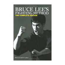 Load image into Gallery viewer, Bruce Lee's Fighting Method: The Complete Edition