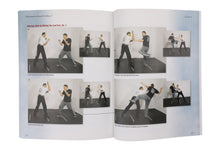 Load image into Gallery viewer, Chinatown Jeet Kune Do Volume 2