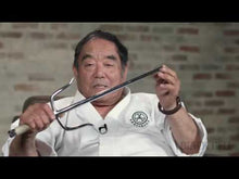 Load and play video in Gallery viewer, Fumio Demura Karate Weapons