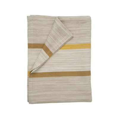 Lexington Striped Bedspread