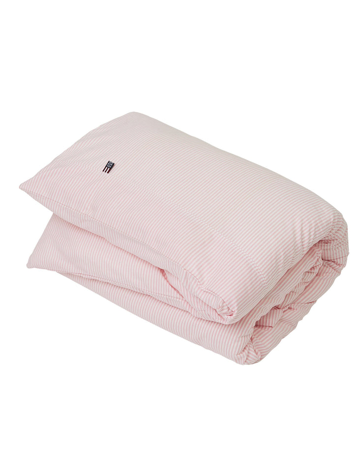 Lexington Icons Baby Pin Point Duvet