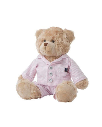 Lexington Teddy Bear in PJ