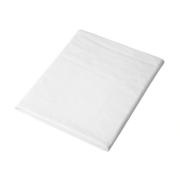 Lexington American Sheet Underlakan