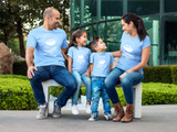 Customized Family Reunion 2021 Shirts - Pooky Noodles
