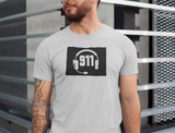 50 States Collection Colorado 911 Dispatcher Unisex T Shirt - Pooky Noodles