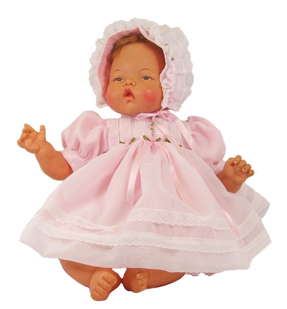 Vee S Victorians Doll Clothes 14 Quot To 20 Quot Vintage Sheer