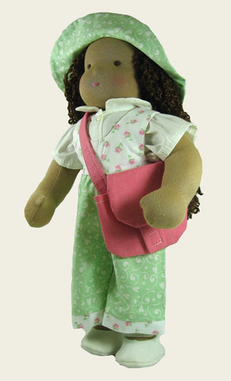 "14"" Jumper Outfit for Waldorf Dolls"