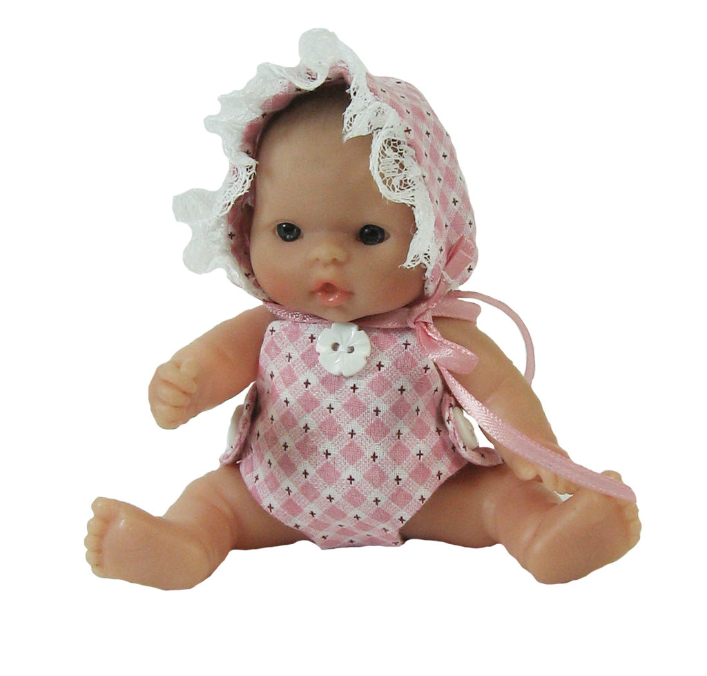 a5861edee0808 Vee's Victorians Doll Clothes - 5