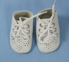 Baby Doll Shoe