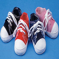 Tennis Shoe for Dolls