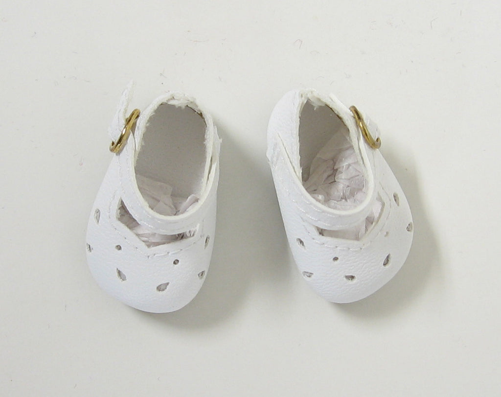 Dress Doll Shoe